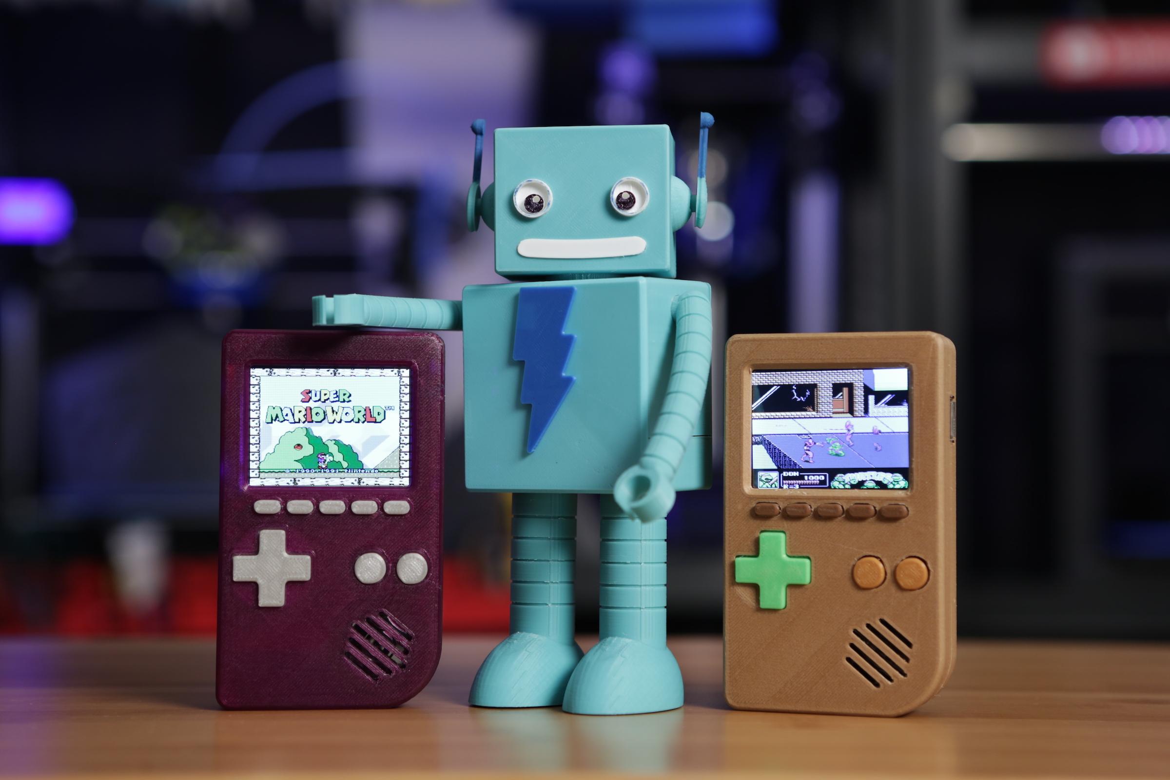gaming_hero_adabot_double_smaller.jpeg