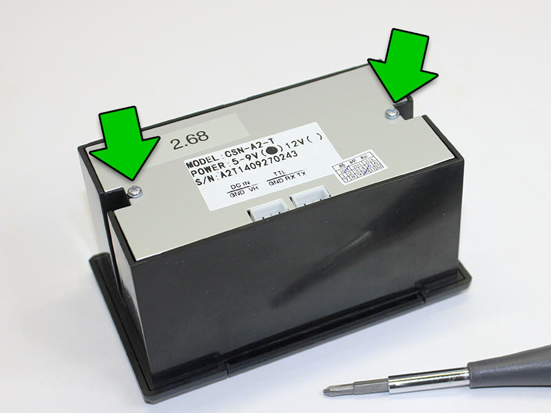 components_backscrews.jpg