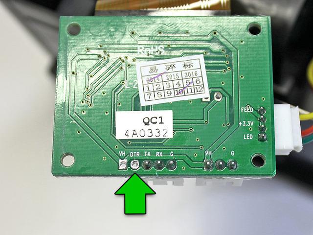 components_dtrpin.jpg