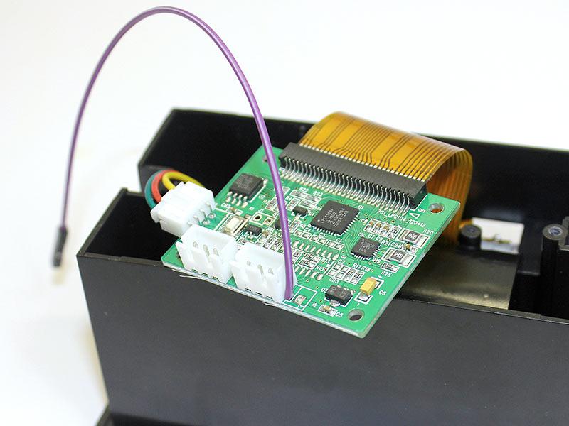 components_solderwire.jpg