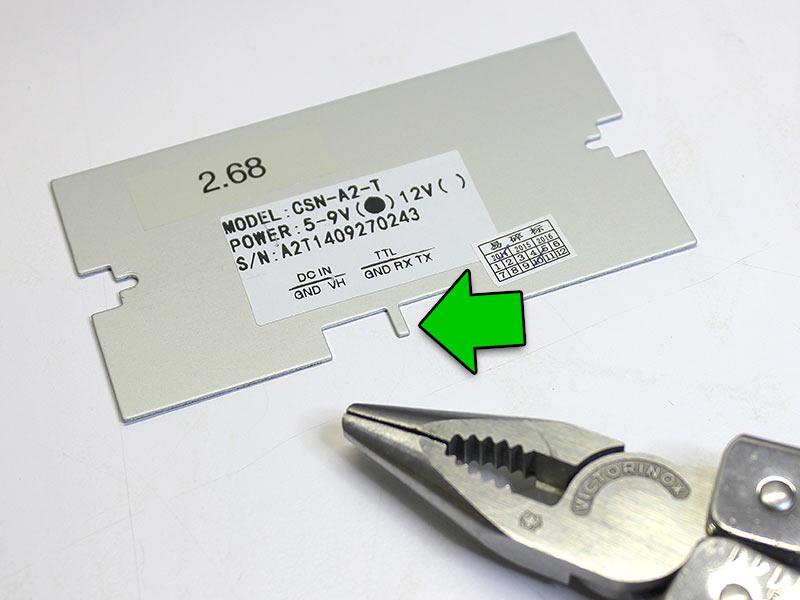 components_finger1.jpg