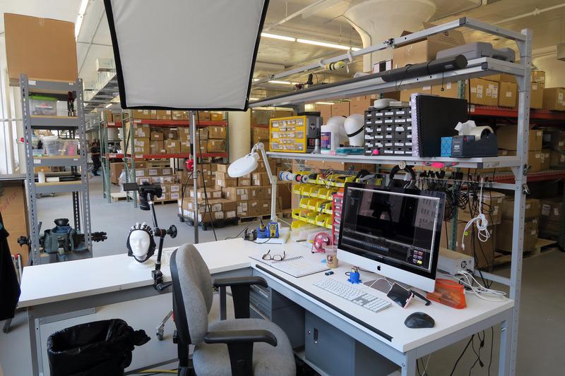 wearables_becky's_desk-05.jpg