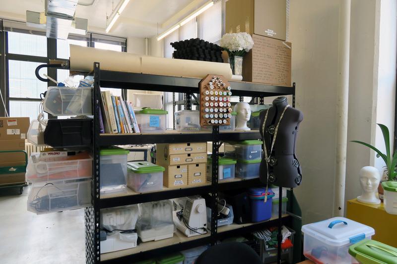wearables_becky's_desk-06.jpg