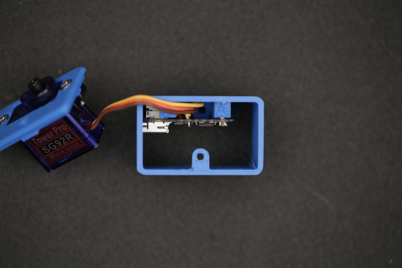 microcontrollers_box_trinket_4.jpg