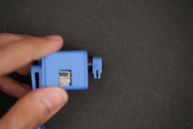 microcontrollers_horn_side_view.jpg