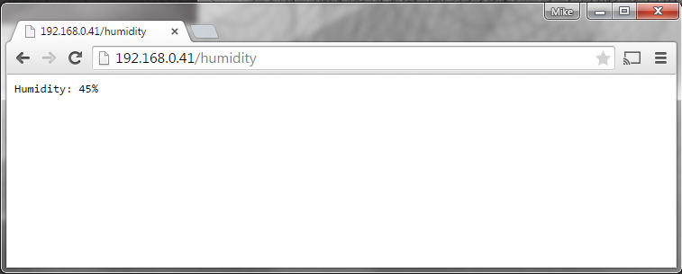 temperature_webserverhumidity.png