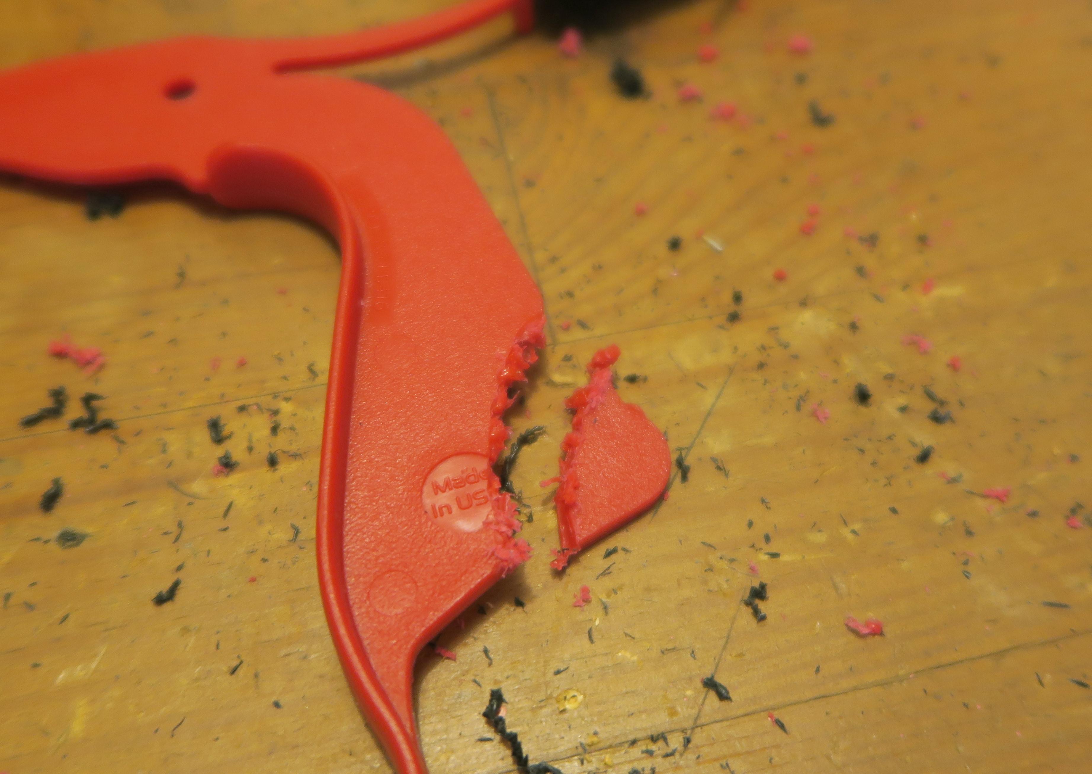hacks_drone-spray-cut-red-part.jpg