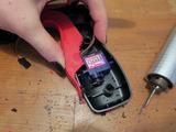 hacks_drone-spray-red-part-fits.jpg