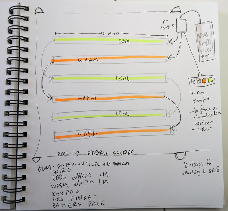 led_strips_roll-up-video-light-sketch.jpg