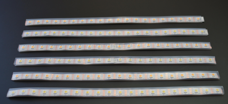 led_strips_roll-up-video-light-strips.jpg