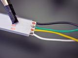 led_strips_roll-up-video-light-bottom-side-soldered.jpg
