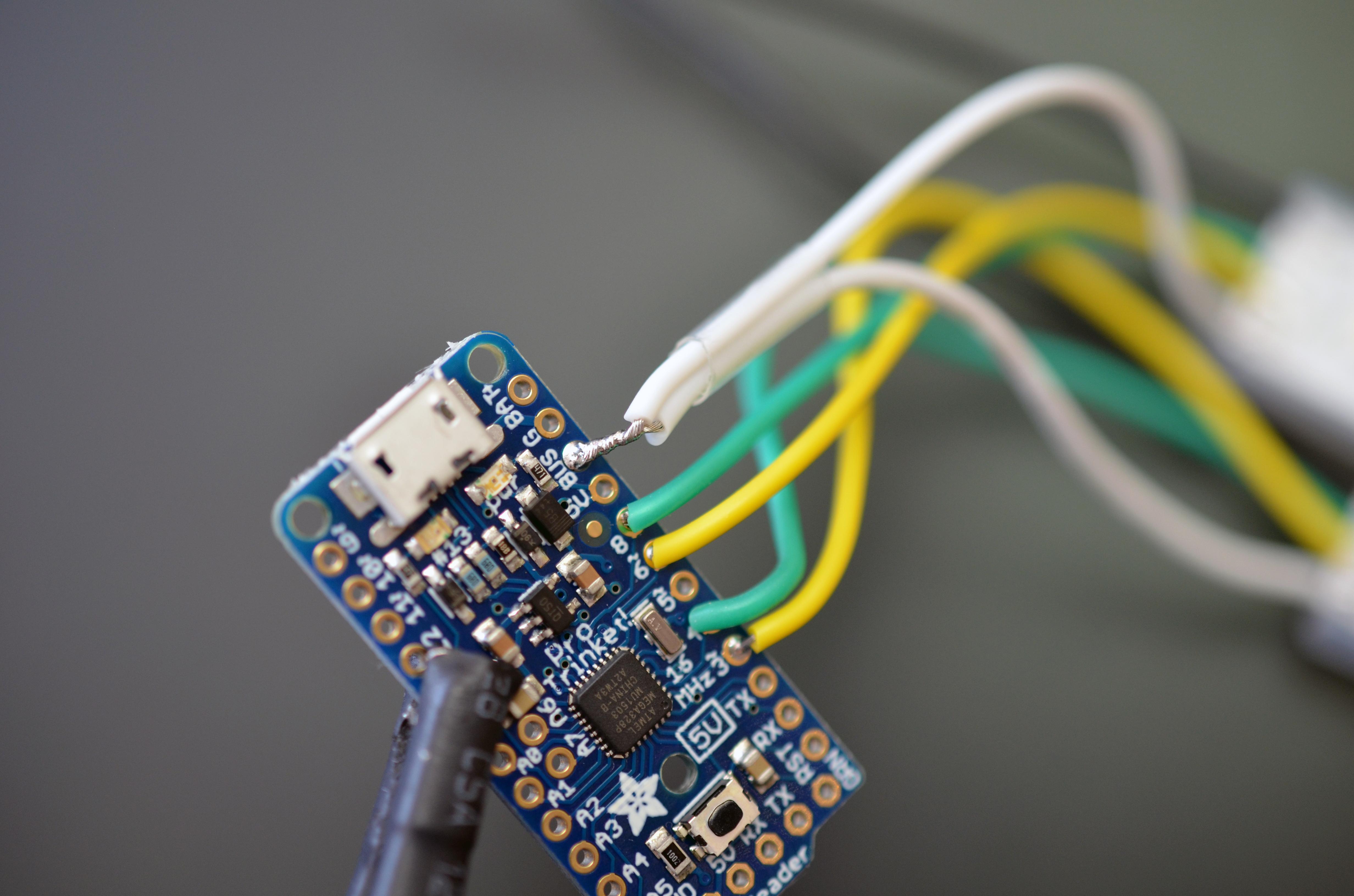 led_strips_roll-up-video-light-usb-bus-power-1.jpg