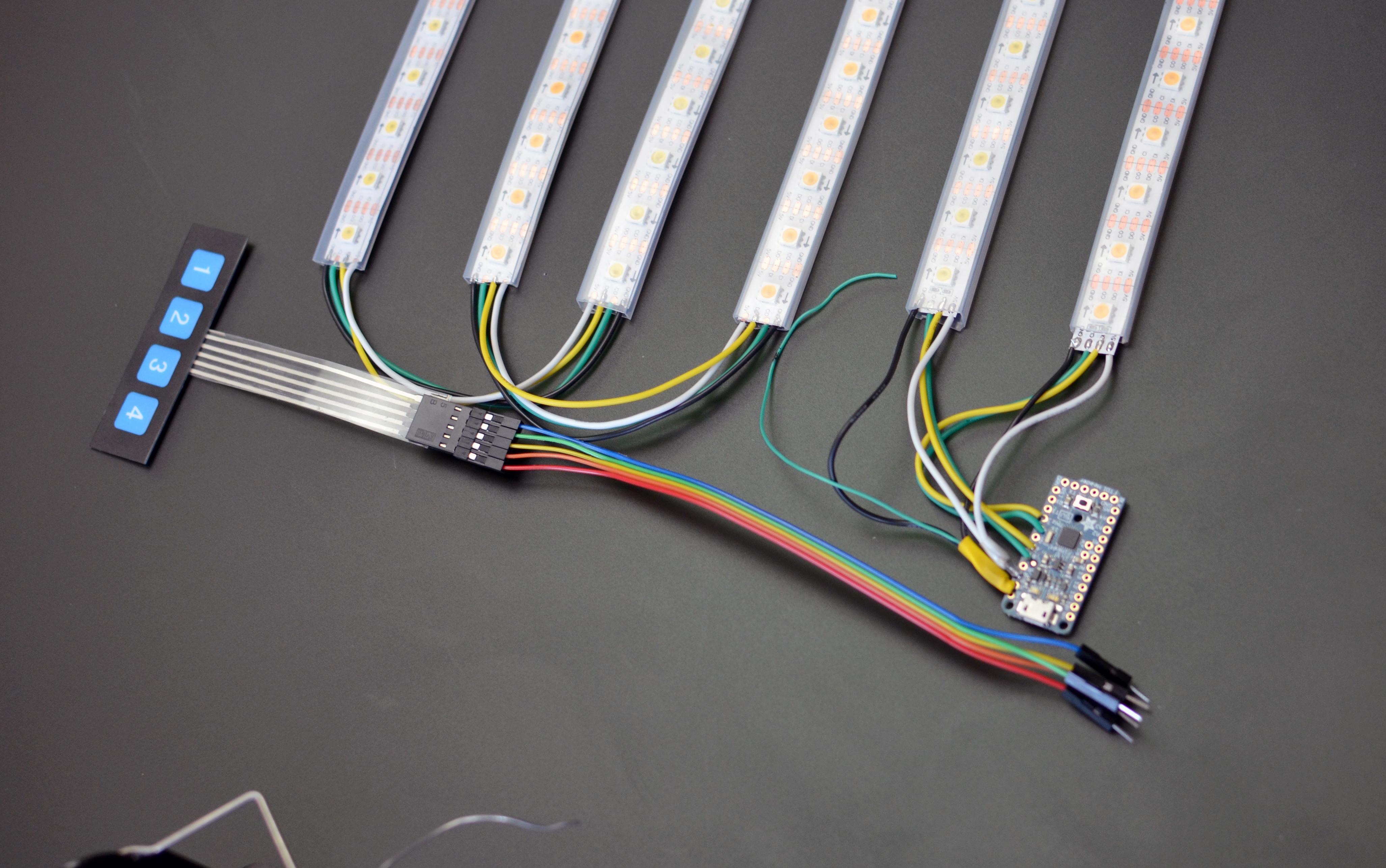 led_strips_roll-up-video-light-button-setup.jpg