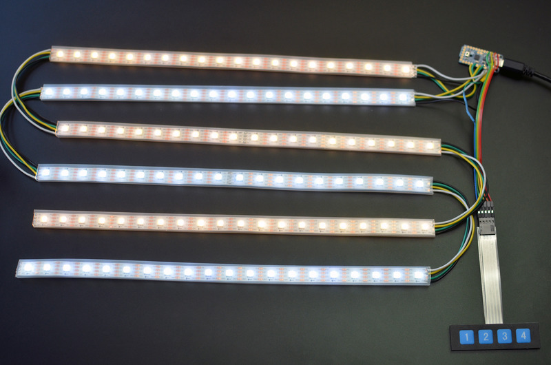 led_strips_roll-up-video-light-circuit-complete.jpg