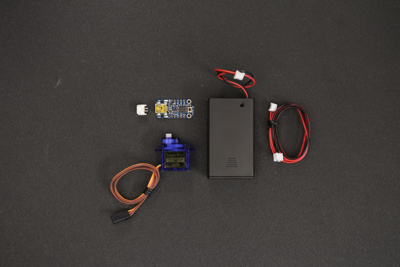 microcontrollers_IMG_0008.jpg