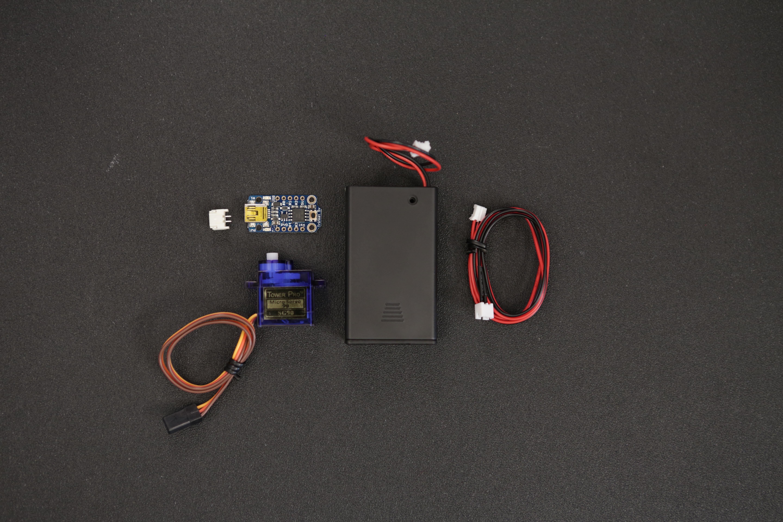 microcontrollers_IMG_0009.jpg