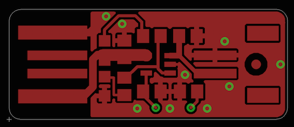 tools_PCB.png