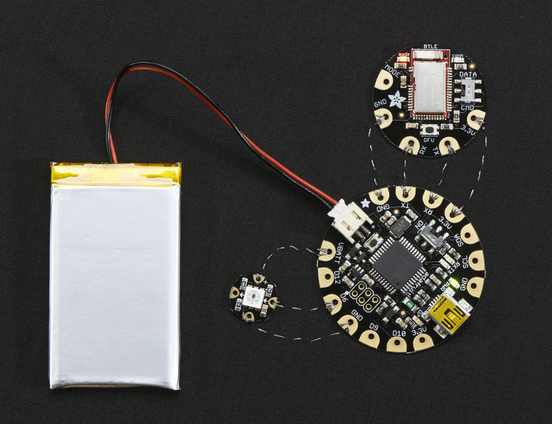 adafruit_products_2487_demo_01A_ORIG.jpg