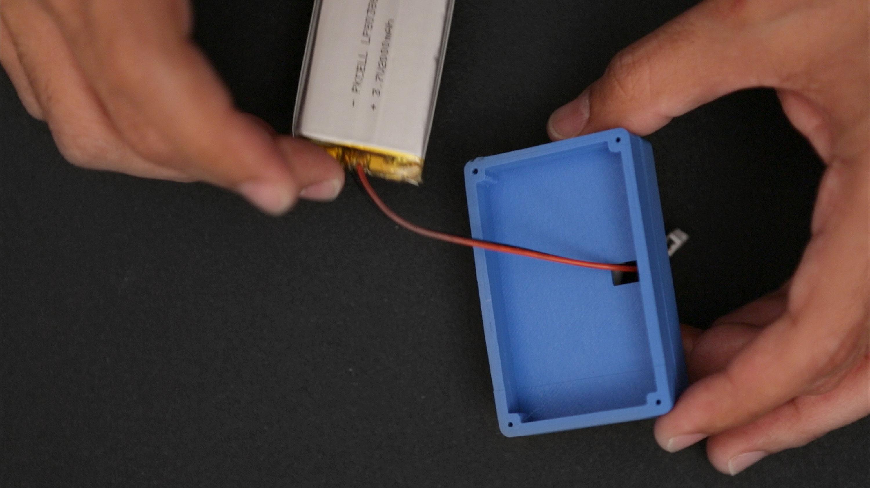 components_battery-btm.jpg