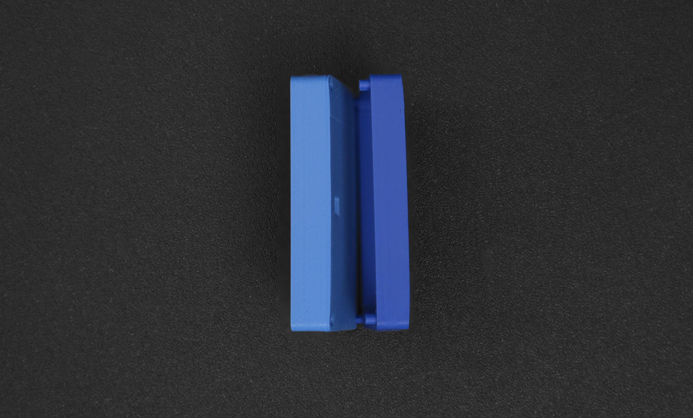 components_frame-snap-together.jpg