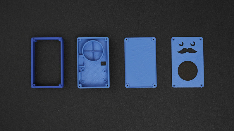 components_3d-parts.jpg