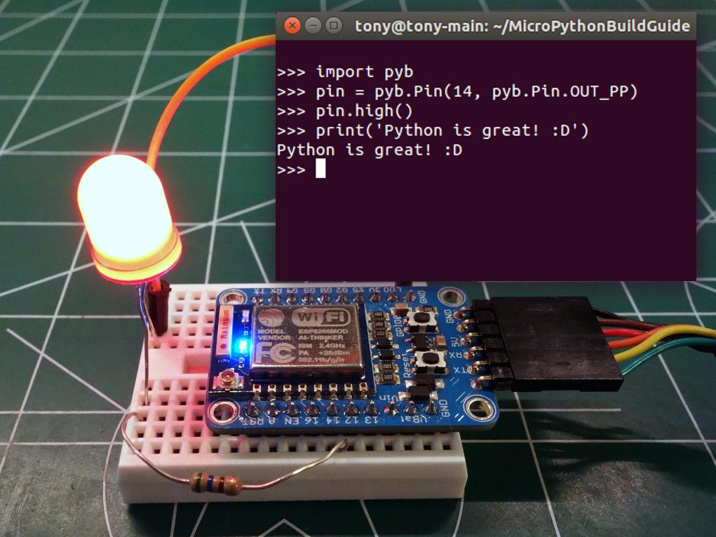 microcontrollers_esp8266_python.jpg