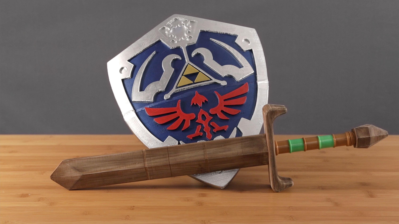 hacks_hero-with-sword.jpg