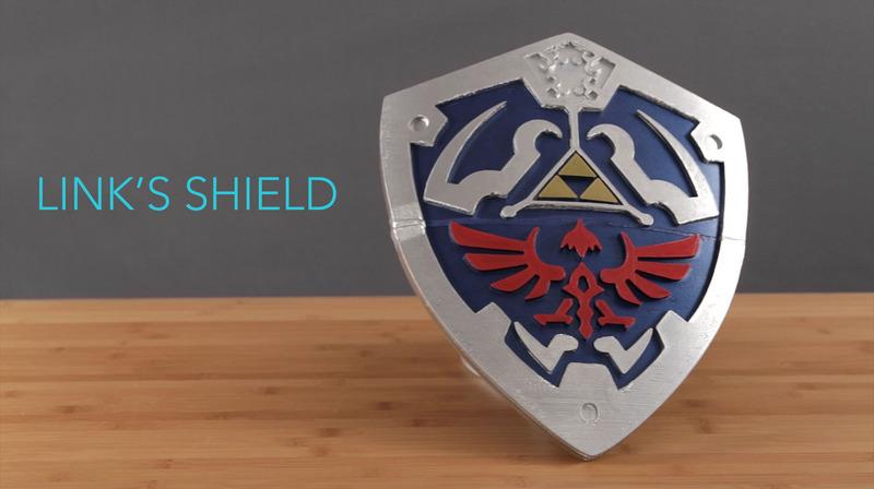hacks_hero-shield.jpg