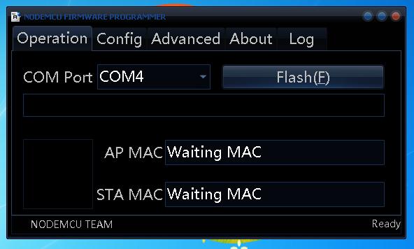 microcontrollers_nodemcu_flash_main.png