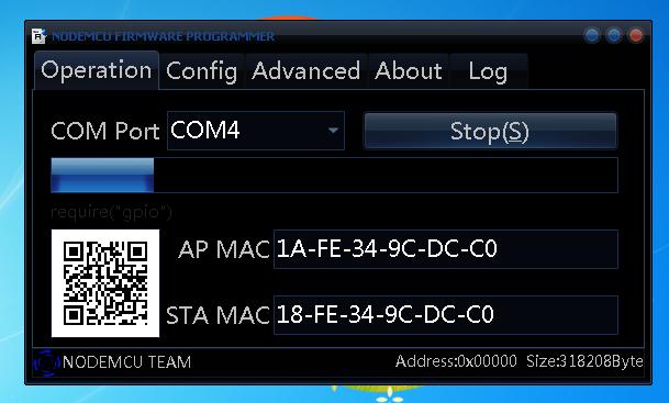 microcontrollers_nodemcu_flash.png