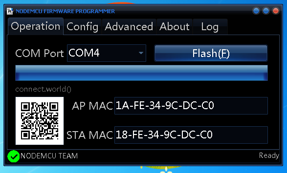 microcontrollers_nodemcu_flash_done.png