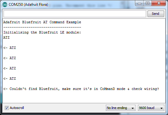 adafruit_products_couldntfind.png