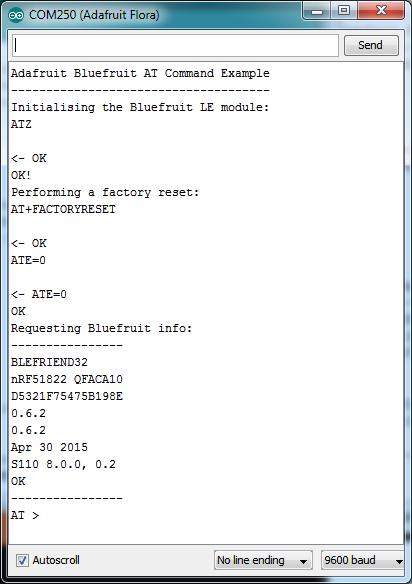 logiciel styleway