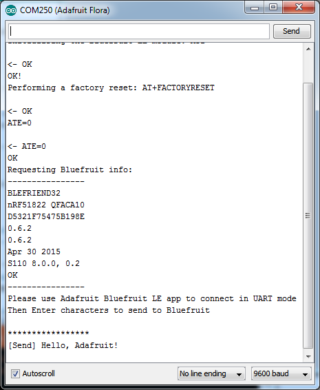 adafruit_products_conn.png