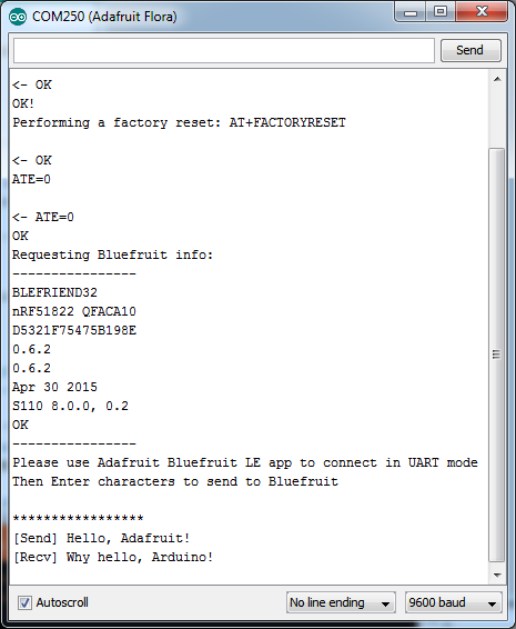 adafruit_products_rply.png