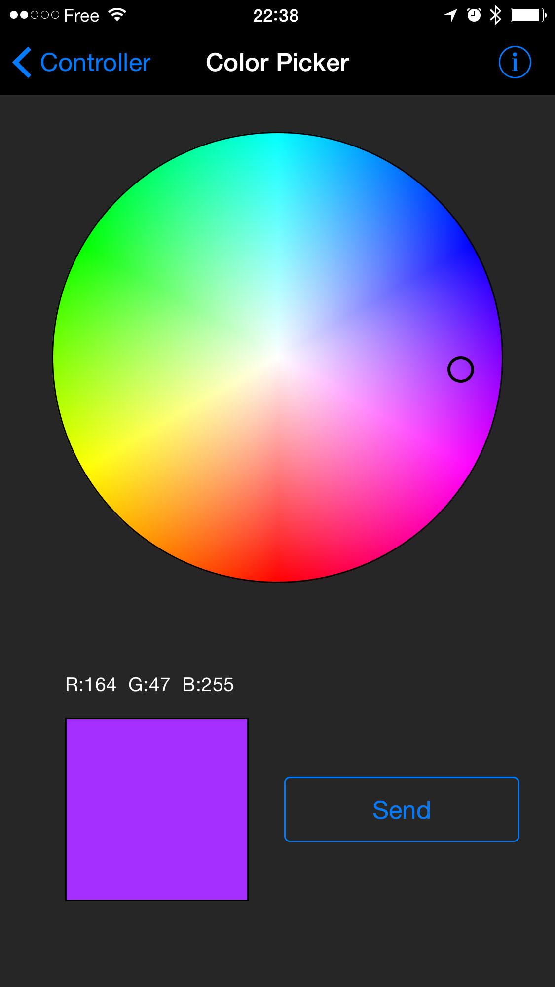 adafruit_products_ColorPicker.jpg
