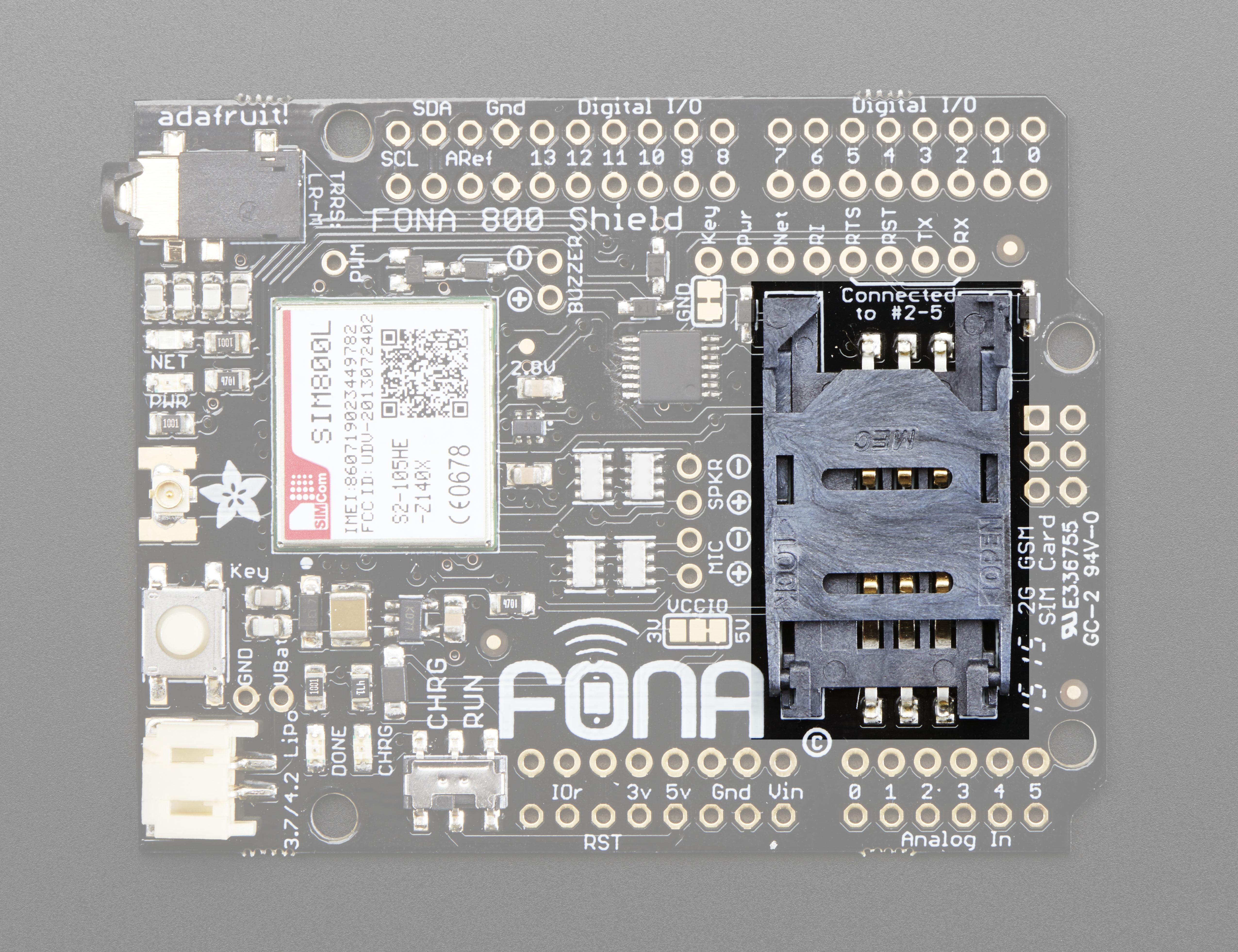 adafruit_products_simcard.jpg