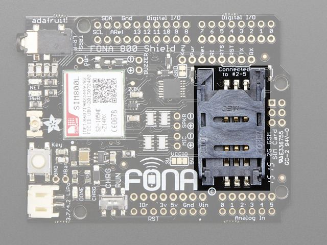 adafruit_products_simcard.jpg