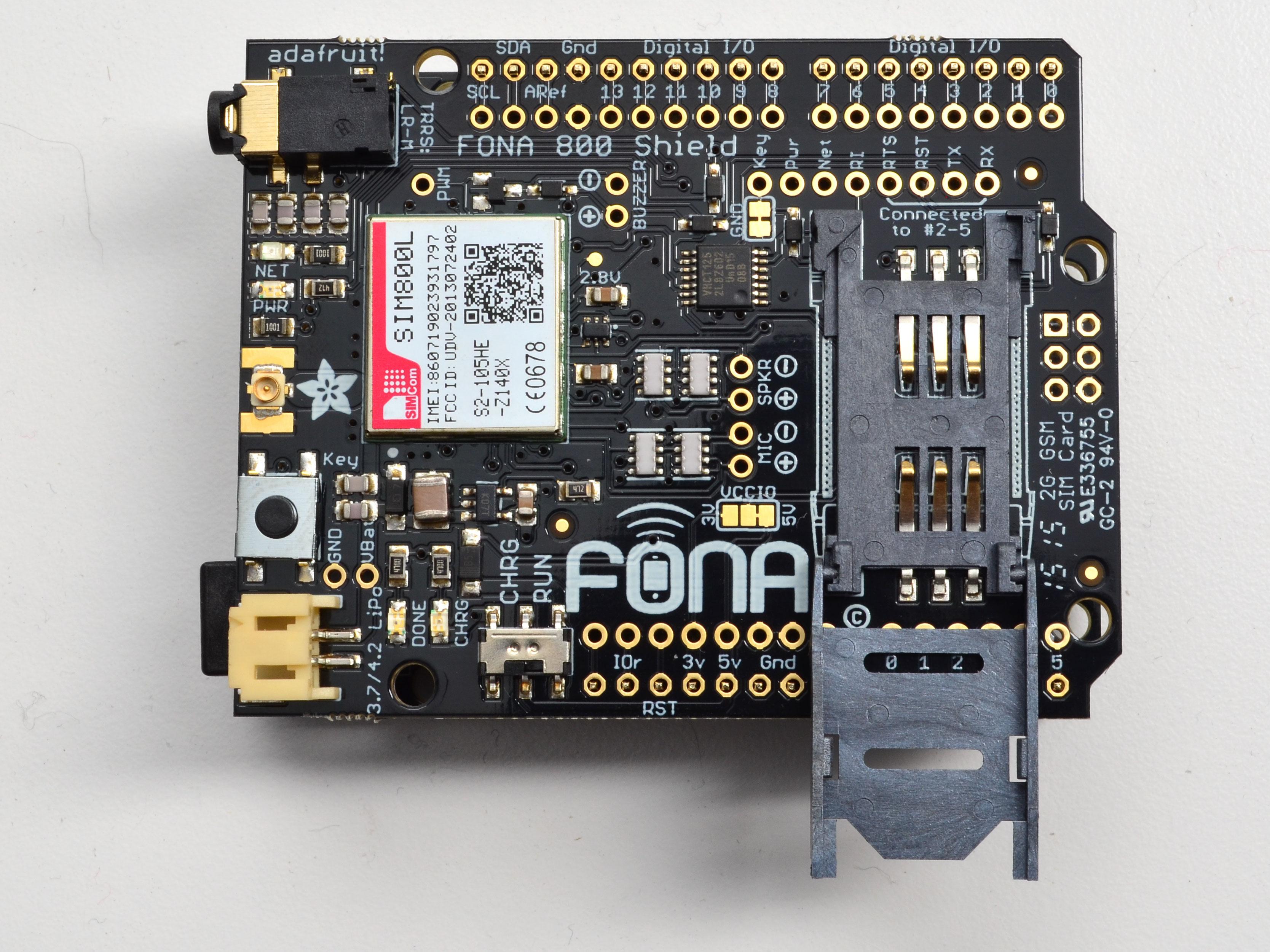 adafruit_products_simopen.jpg