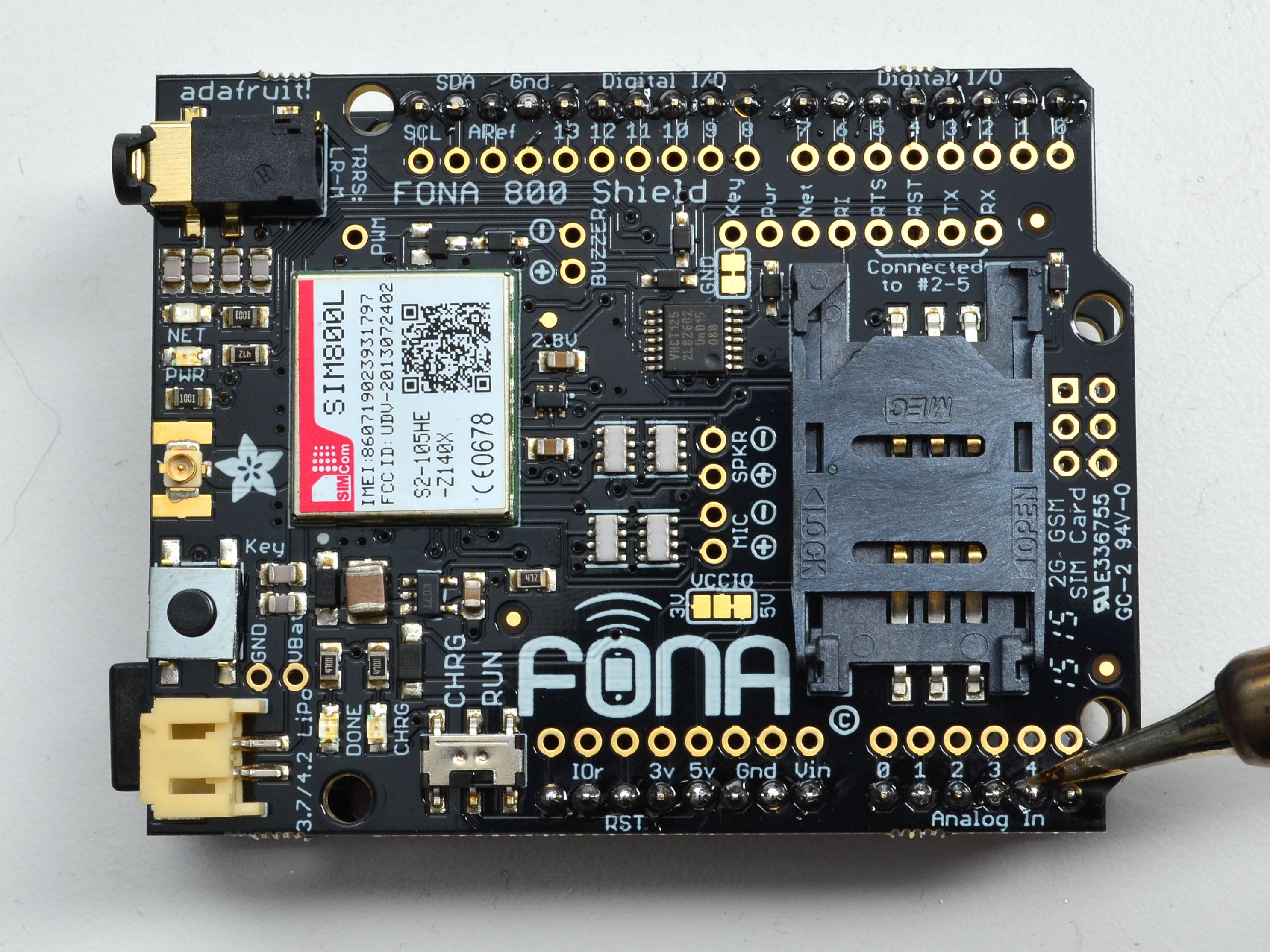 adafruit_products_sold6.jpg