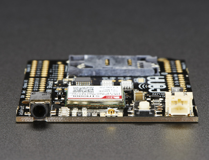 adafruit_products_2468_side_01_ORIG.jpg