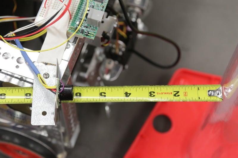 sensors_234A0507.jpg