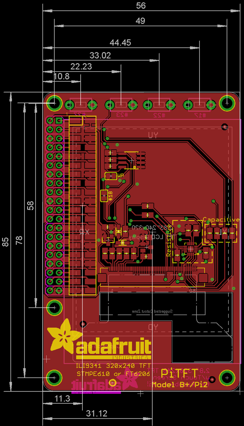 adafruit_products_print.png