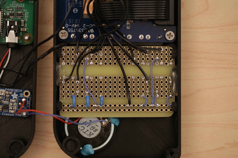 gaming_permaproto-wiring.jpg