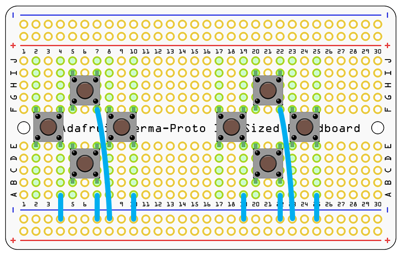 gaming_four-button-pcb.png