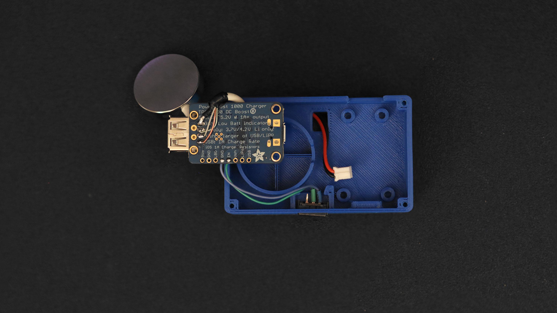 components_usb-circuit.jpg