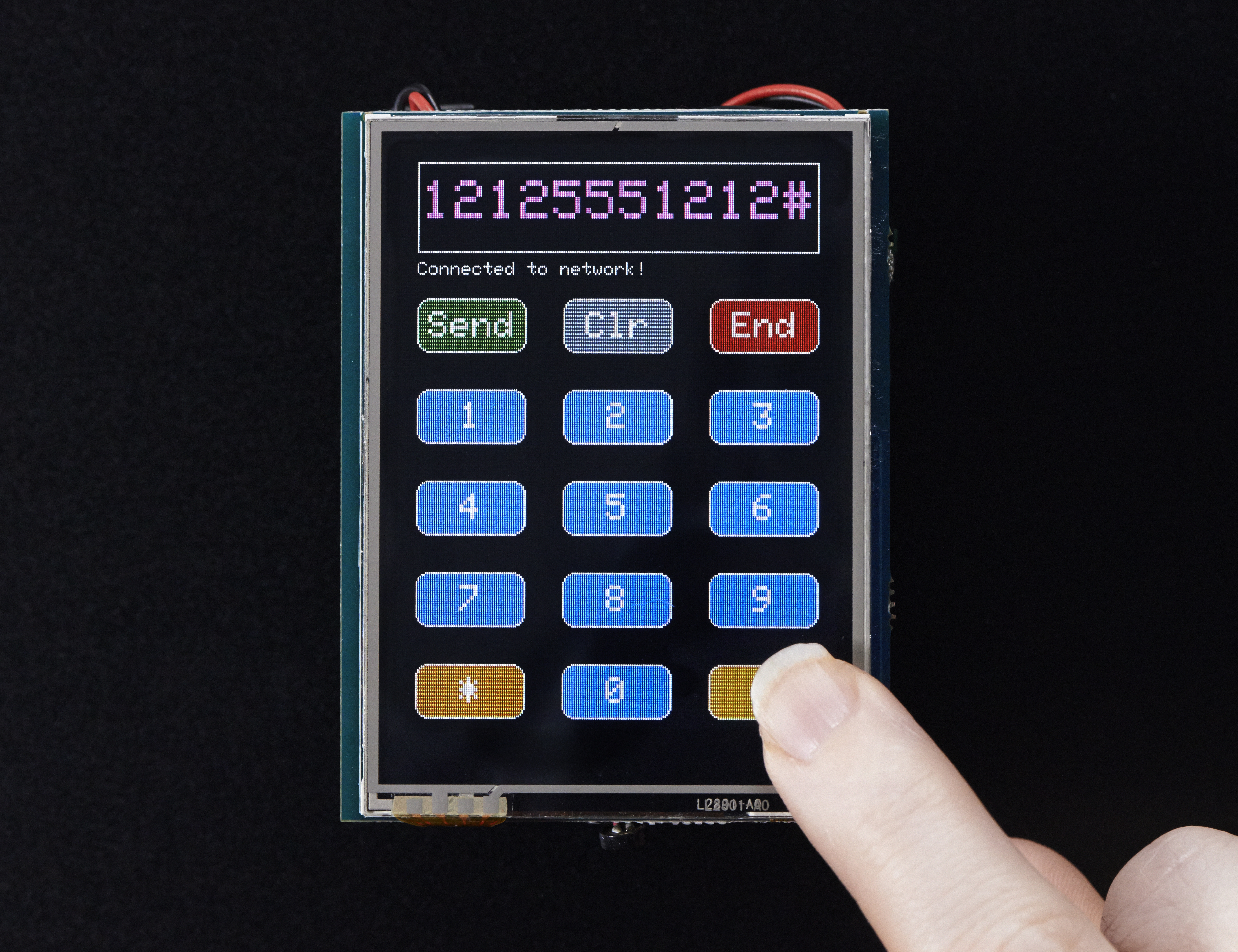 adafruit_products_Phone_tutorial_top_hand_demo_ORIG.jpg