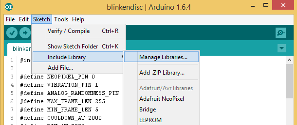 leds_manage_libraries_menu.png