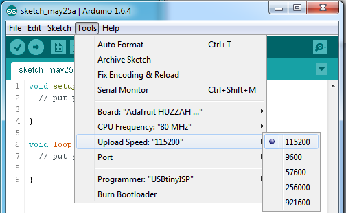 adafruit_products_baud.png