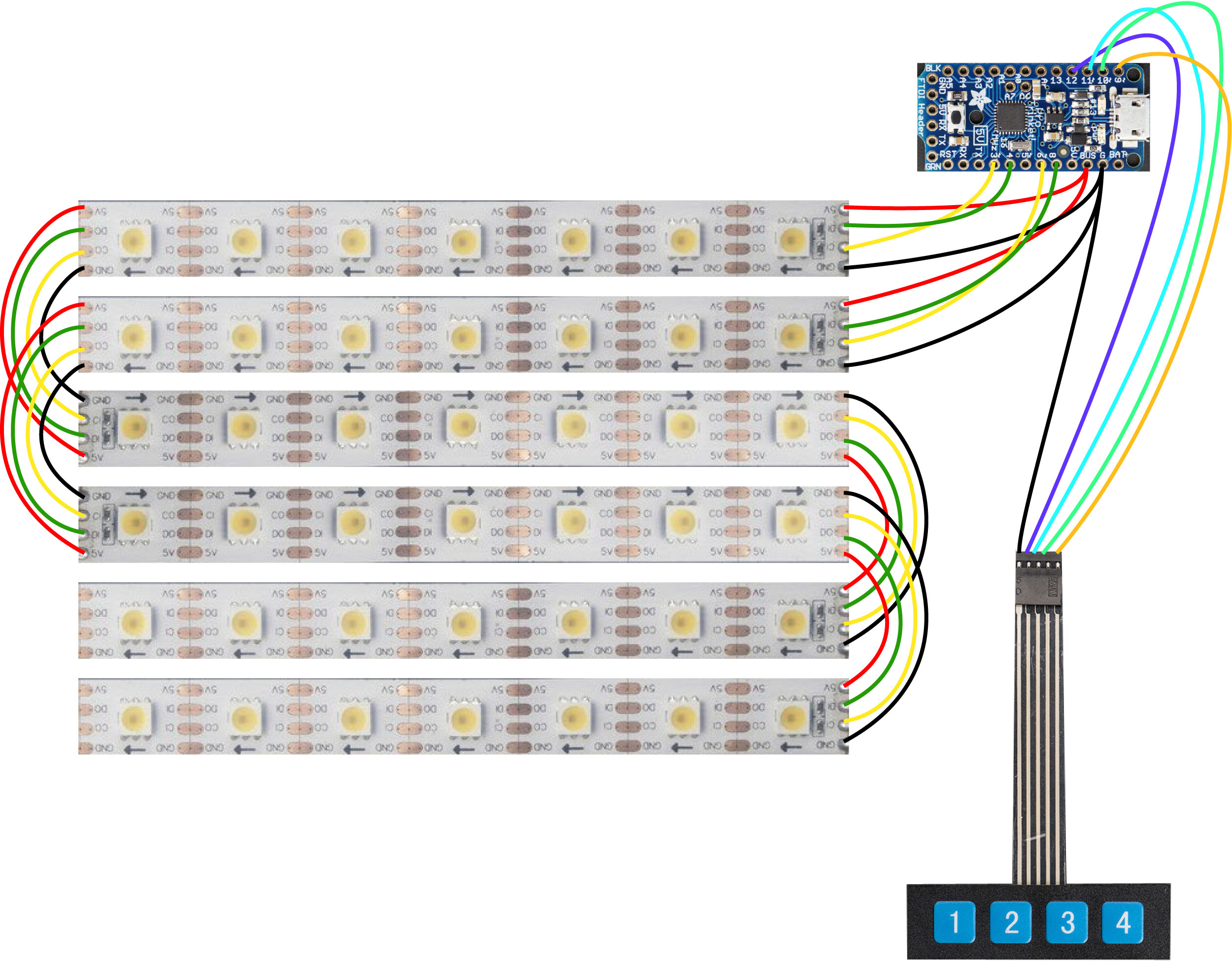 led_strips_roll-up-video-light-diagram.jpg